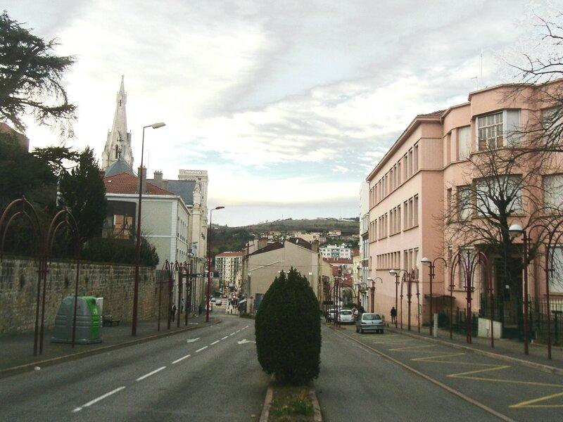 Lamartine 23 fév 2017 (4)