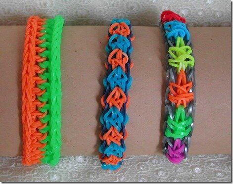 loom bands (11)