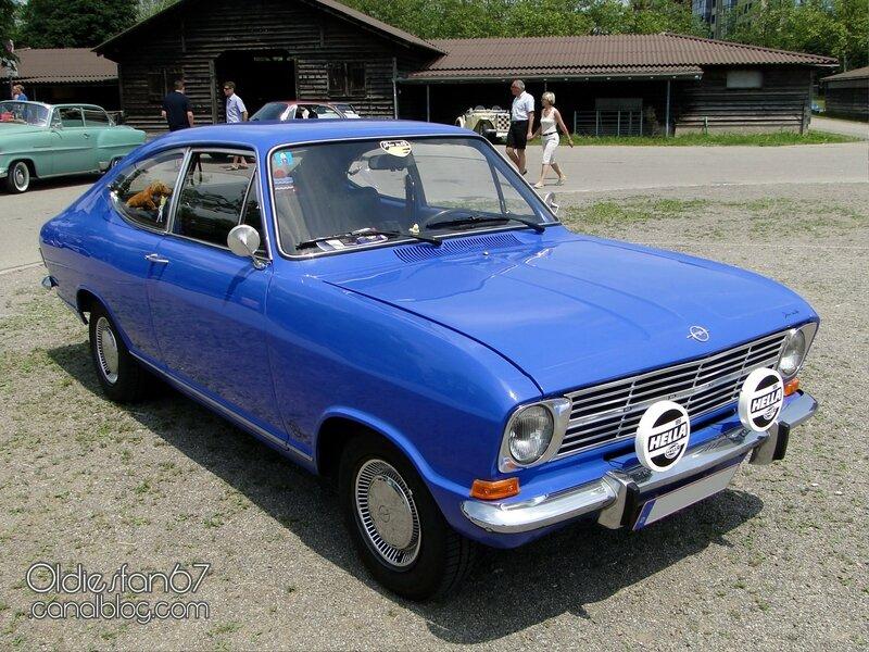 opel-kadett-b-coupe-1968-1973-01
