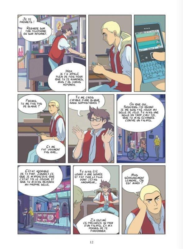 page12-ces-jours-qui-disparaissent-timothé-le-boucher