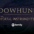 Shadowhunters - trailer de la saison 3