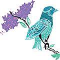 logo jpeg oiseau
