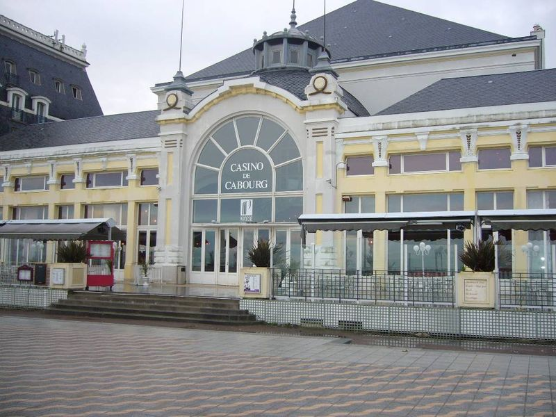 3 cabourg (22)