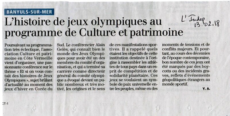 article l'indep 13