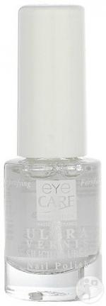 eye-care-cosmetics-ultra-vernis-silicium-uree-incolore-1501-flacon-4-7ml