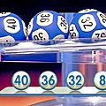 Chance au jeux pour amateur des jeux de hasard