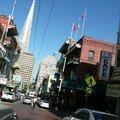 Rue de SF