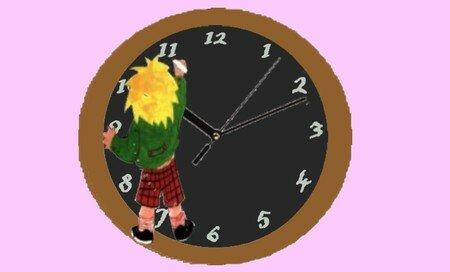 horloge6