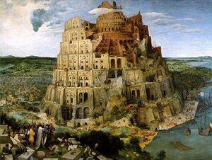 350px_Brueghel_tower_of_babel
