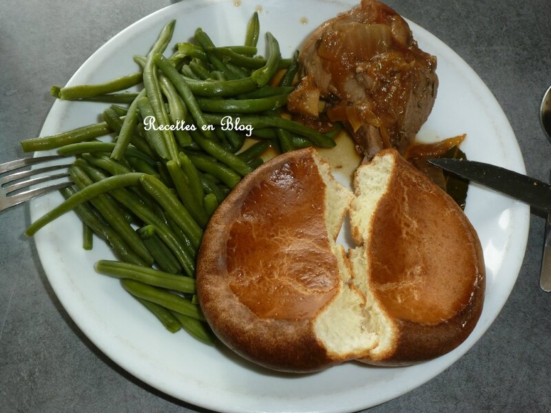yorkshire pudding3