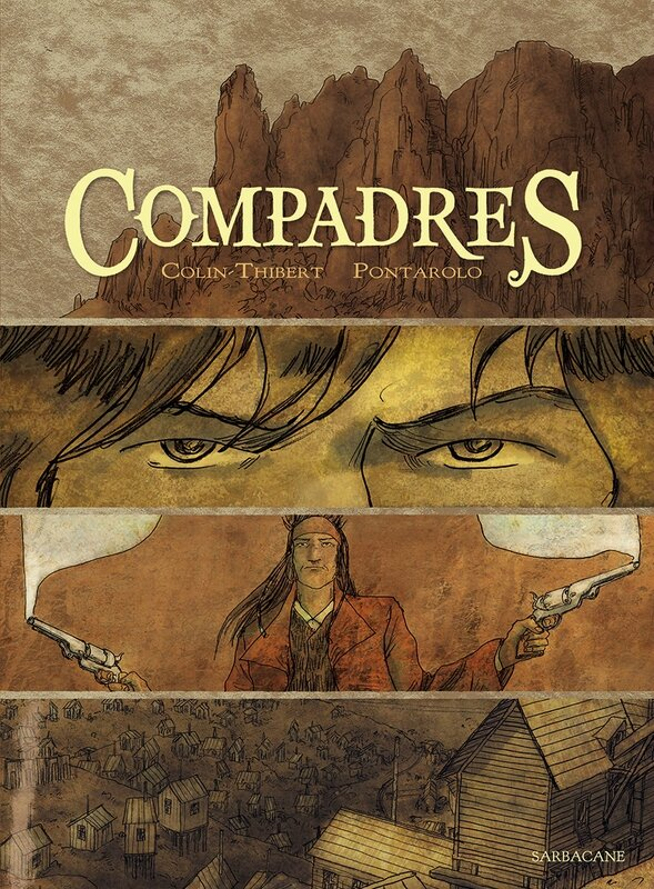 couv Compadres