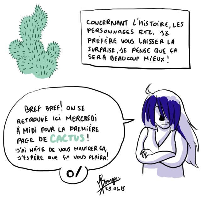CactusAnnonce4