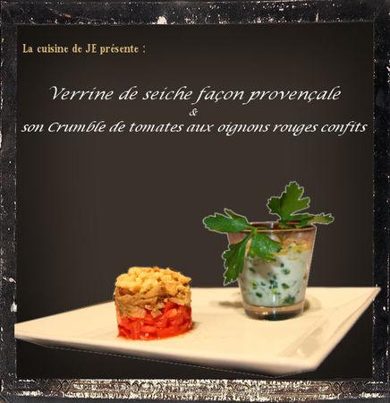 Recette_Verrine_seiche