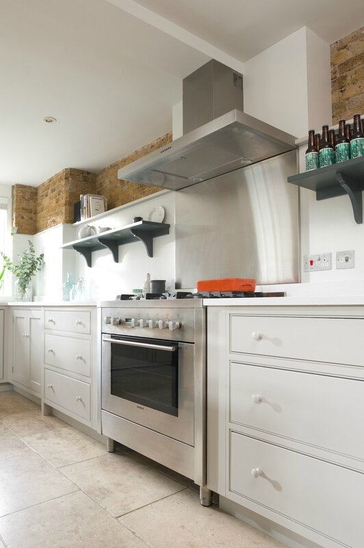 Hackney-Kitchen-Low-Res-131