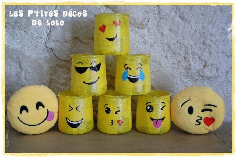 pots emoji 1