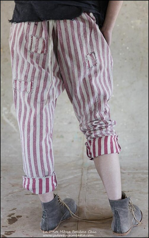 Sid Pants 66-Big Top Red.jpg