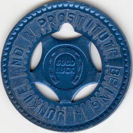 F-Burgun-Pièce-JUNKYweb