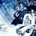 1024kenshin4