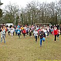 q -DEPARTEMENTAUX CROSS COUNTRY MUIZON