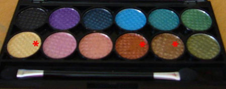 Make_up_n_12_palette