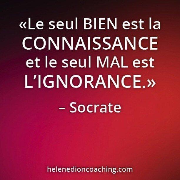 ignorance_et_connaissance