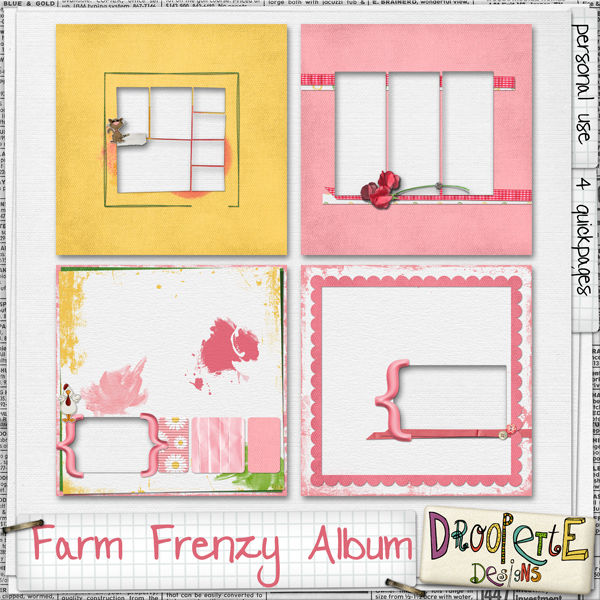 droopette_farmfrenzyalbum_preview600