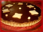 Tarte_au_chocolat_croustillante__2_