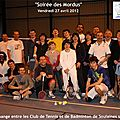 2012-04-27_Soiree_des_mordus_tennis_bad