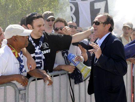 Girondins_de_Bordeaux_Jean_Louis_Triaud_diaporama