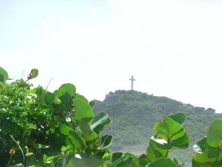 DSCN0411 Guadeloupe J8