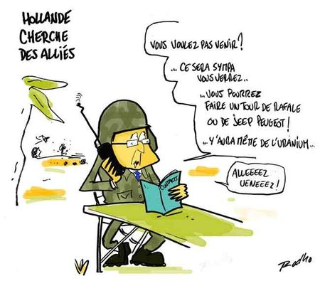 Hollande_cherche_allies_Mali