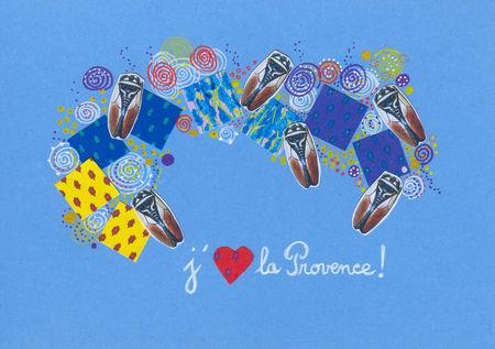 J_M_la_Provence_2