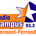 Emission carrenoir3plus radio campus janvier -février