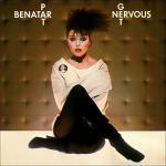 Pat_Benatar_-_Get_Nervous