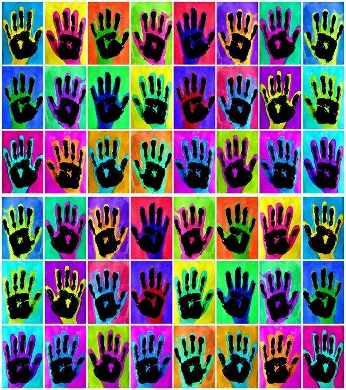 286_Mains_286_Mains_A la manière de Andy Warhol (58)
