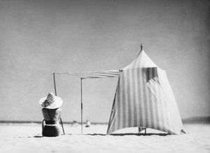 jacques-henri-lartigue3