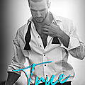 ** cover reveal ** true by ella frank