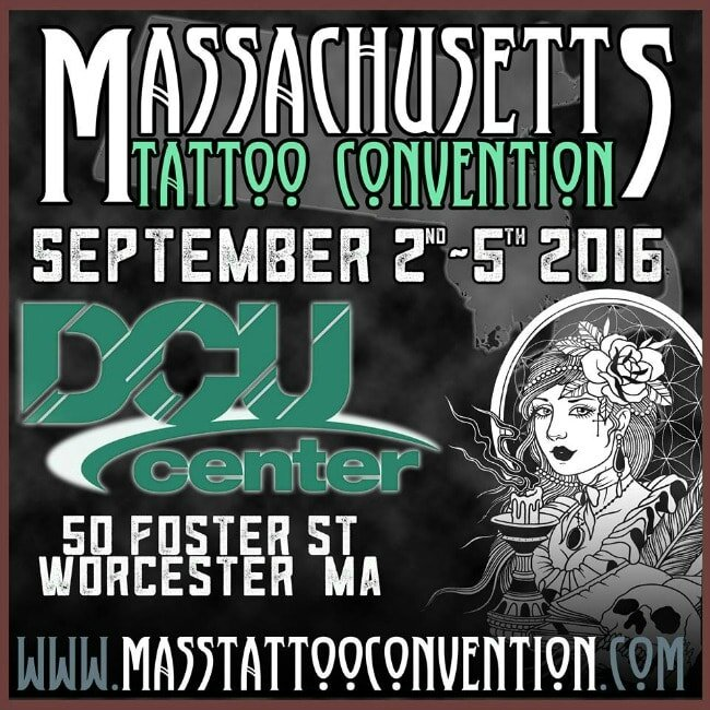 2016-Massachusetts-Tattoo-Convention-min