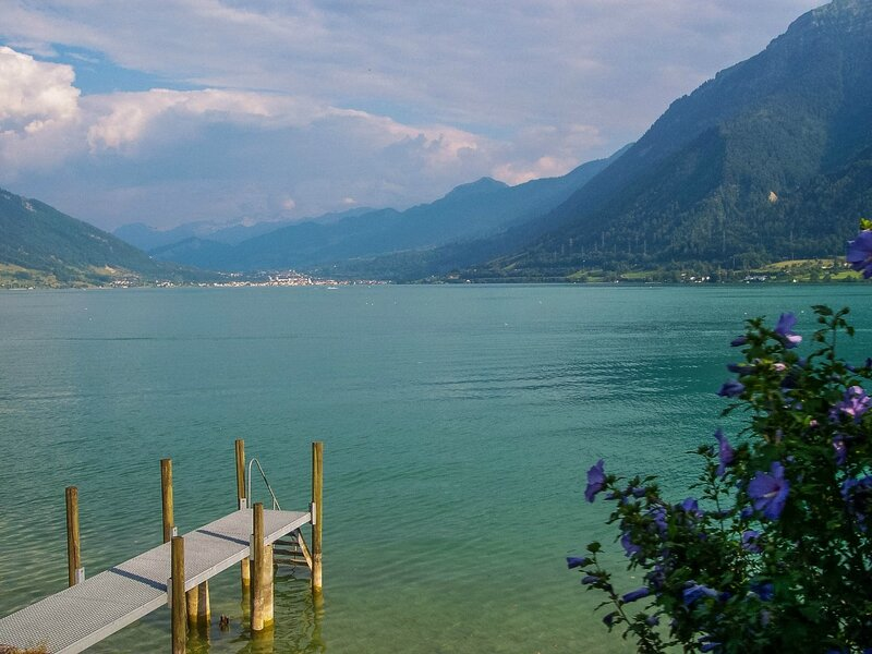 Lac Immensee3