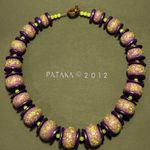 collier_kalo_violet_anis_1