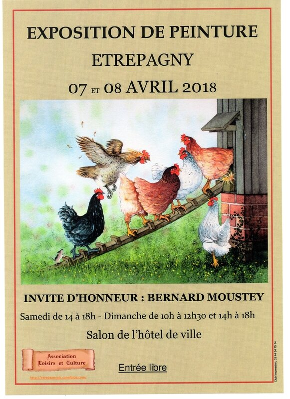 2018 affiche expo Etrep-img071