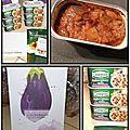 Aubergines cuisinées gassegrain (sponsorisé)