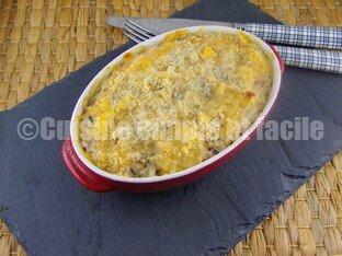 gratin poulet riz 04