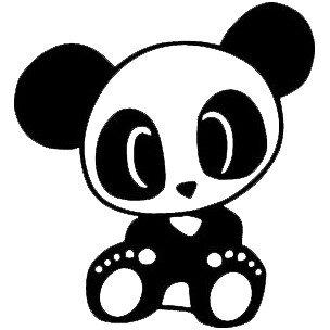team-panda-logo