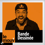 le_mouv_bd