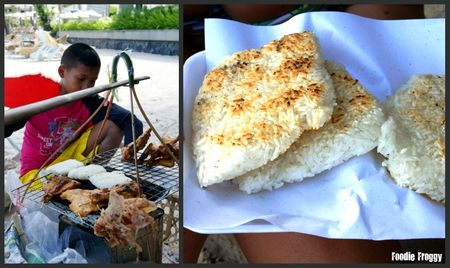collagebeachfood4