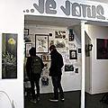 Expo Le Lotus (Kzper, Coler, Teaz, Solex) La Friche Denoyez_5567