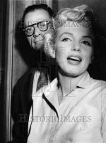 1956-06-22-conf_press_sutton-011-3