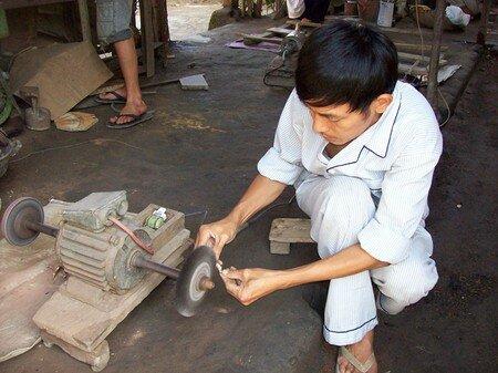 Vietnam_179_800