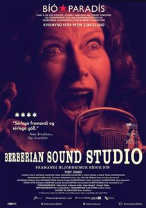 Berberian-Sound-Studio 1
